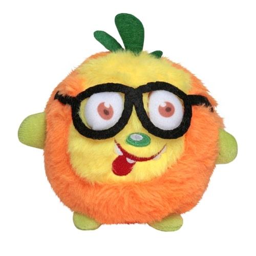 5425032886142 Mīksta rotaļlieta Monster Squish GAB 1.0