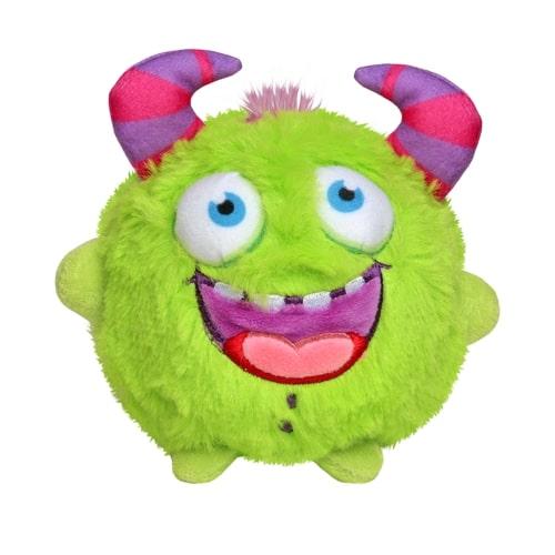 5425032886180 Mīksta rotaļlieta Monster Squish GAB 1.0