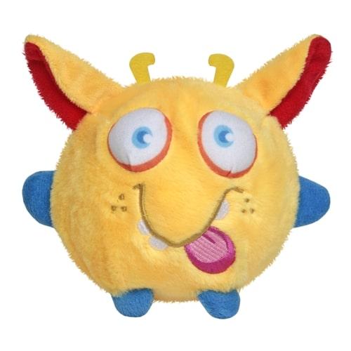 5425032886197 Mīksta rotaļlieta Monster squish GAB 1.0